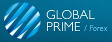 Global-Prime-Rebates