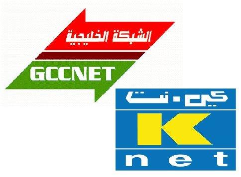 knet-01