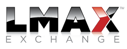 lmax-rebates