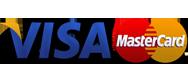 counterparties-mastercard-visa