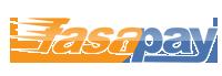 logo_fasapay