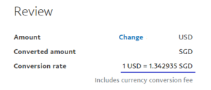 withdrawal experience with IC markets