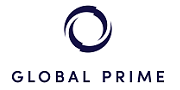 Global prime forex review